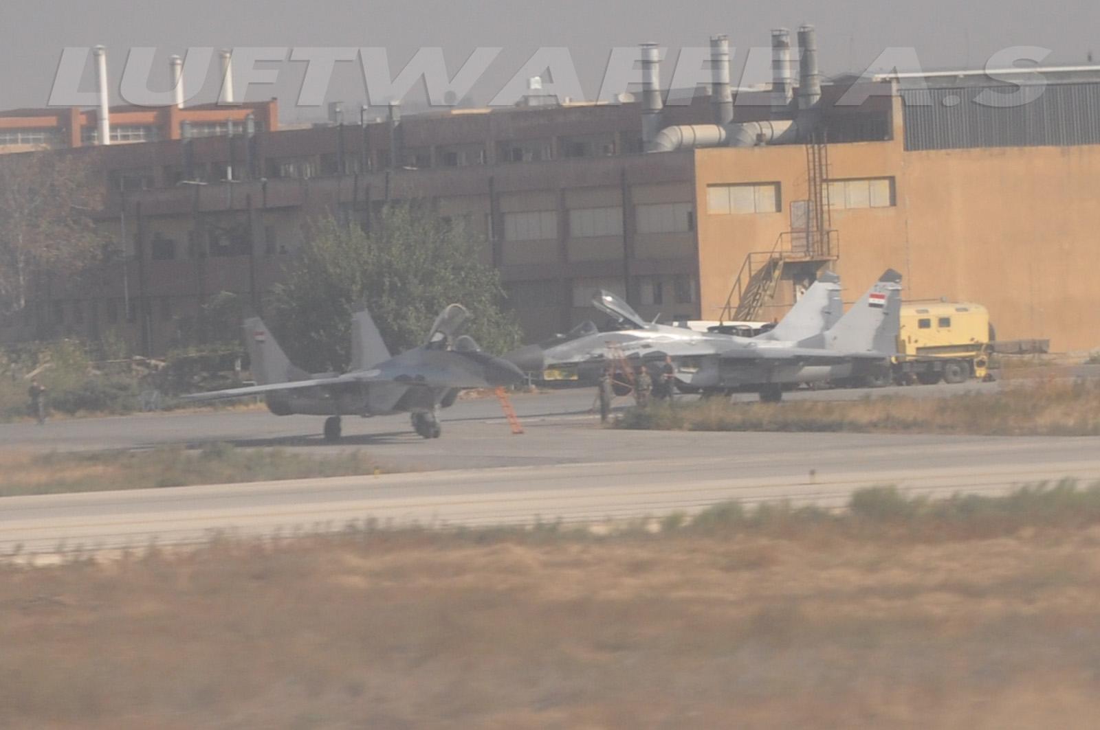 Syrian Arab Air Force LW%20AS%20%2828%29