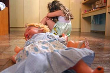 Limoeiro debate o enfrentamento ao abuso e a exploração sexual de menores