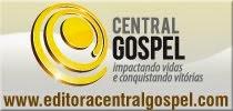 Editora Gospel