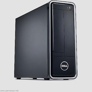 Dell inspiron 660 desktop coupons