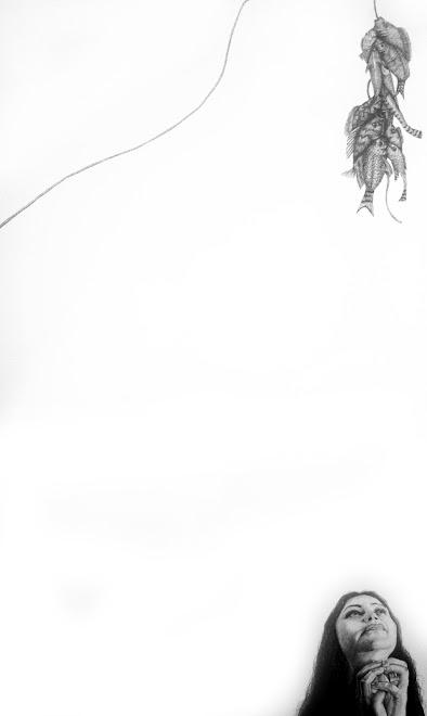 dibujo 8