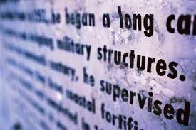 Ebook PDF Ngân hàng cấu trúc tiếng Anh thông dụng  - common english structures