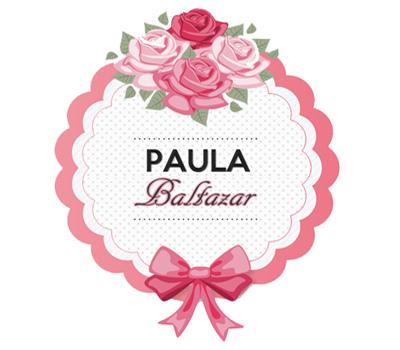 Paula Baltazar