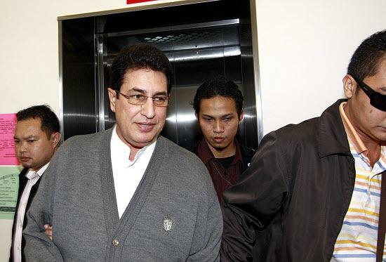 Abdul Kayum