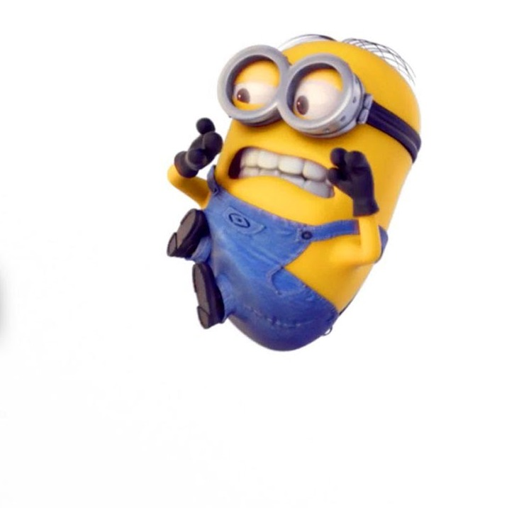the gallery for gt minions despicable me 2 fire