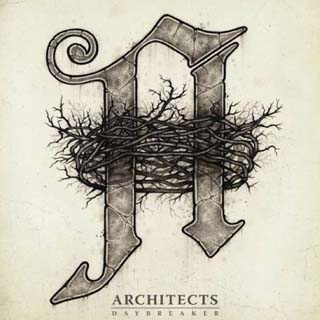 Architects – Truth, Be Told Lyrics | Letras | Lirik | Tekst | Text | Testo | Paroles - Source: musicjuzz.blogspot.com