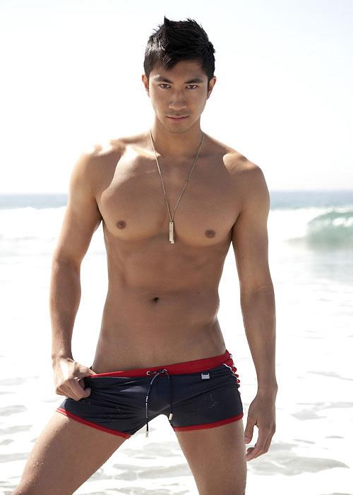 Ronnie Woo Woo