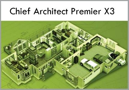 Warez bc - Chief architect home designer pro torrent ...