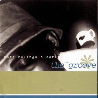 The Groove - Khayalan (from Mata, Telinga & Hati)