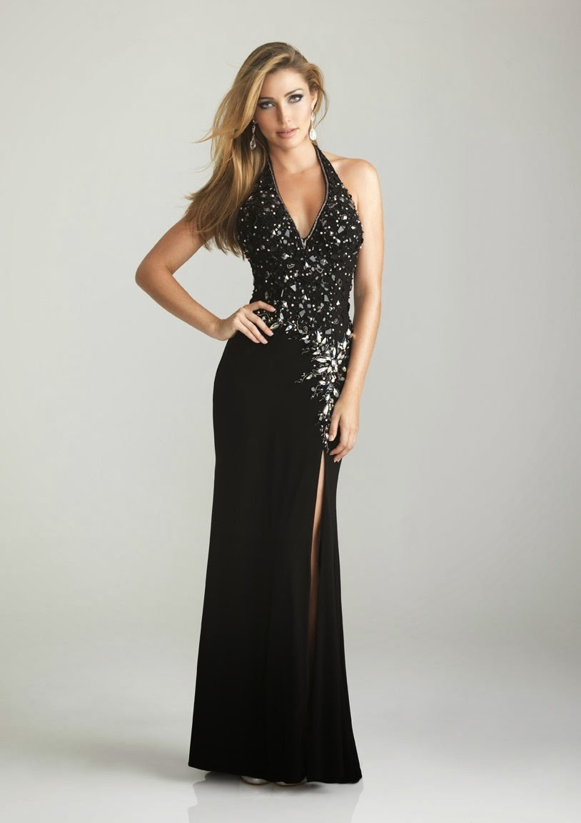 Sexy date night dress. | My Style | Pinterest