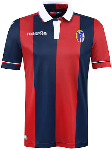 Bologna-15-16-Home-Kit%2B%25282%2529.jpg