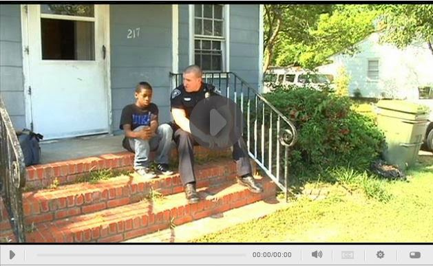 http://www.wsmv.com/story/25459694/police-officer-goes-above-and-beyond-for-sumter-teen