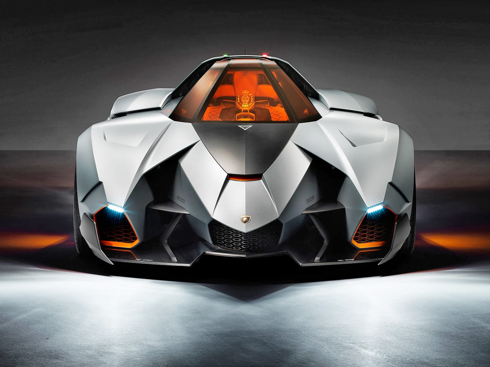cost of an apache helicopter with Lamborghini Egoista Concept 2013 on Eurocopter EC725 together with 225517 Death Star Reflections besides T129 Mangusta also 50 Best Full Sleeve Tattoos moreover Jets Name Is Just Plane Awesome.
