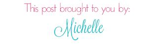 The Nurse Mommy, Michelle Sluszka Bowman