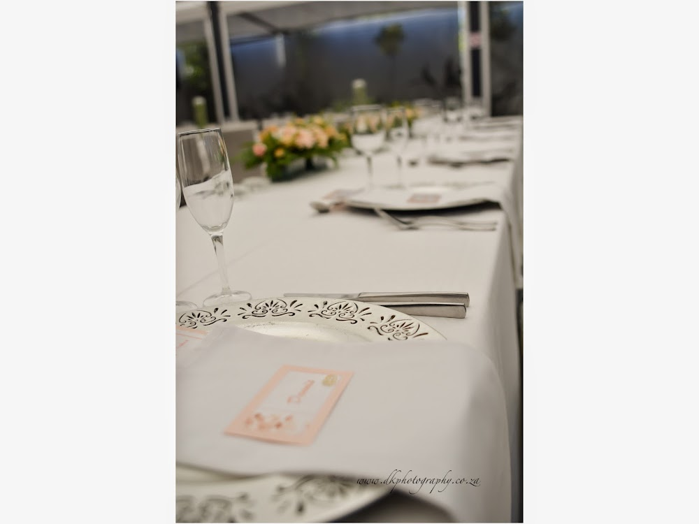 DK Photography last+slide-35 Ruth & Ray's Wedding in Bon Amis @ Bloemendal, Durbanville  Cape Town Wedding photographer