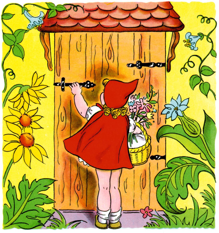 Knock At The Door  sc 1 st  purple rhymes & purple rhymes: Knock At The Door