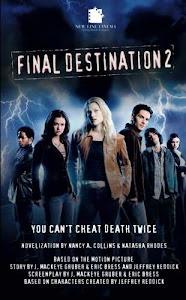 Đích Đến Cuối Cùng 2 - Final Destination 2 poster