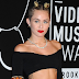 [News] Miley got 2 nominations for the 2014 VMAs!