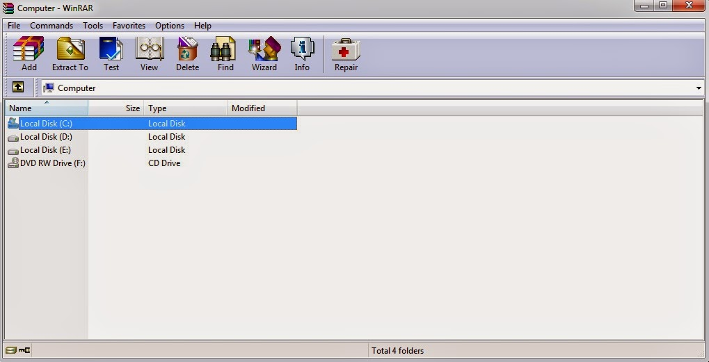 utorrent free download for windows 10 64 bit latest version filehippo
