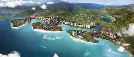 Chung Cư Ánh Dương