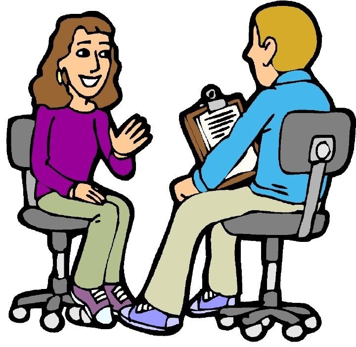 Kỹ năng đi phỏng vấn xin việc