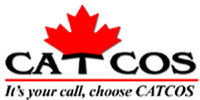 CATCOS(Pvt) Ltd