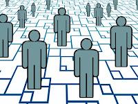 Get Certified in Social Media! Social Media Professional Association