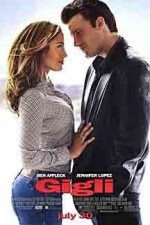 Watch Gigli 2003 Megavideo Movie Online