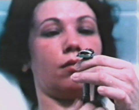 CLASSIC ADULT FILM (1970 -1989): TOP 60