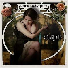 """CLARIDAD"" COMPRAR EL NUEVO DISCO DE ROCO MRQUEZ YA A LA VENTA"