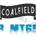 [4.2.2] CoalField V2 For MT6572