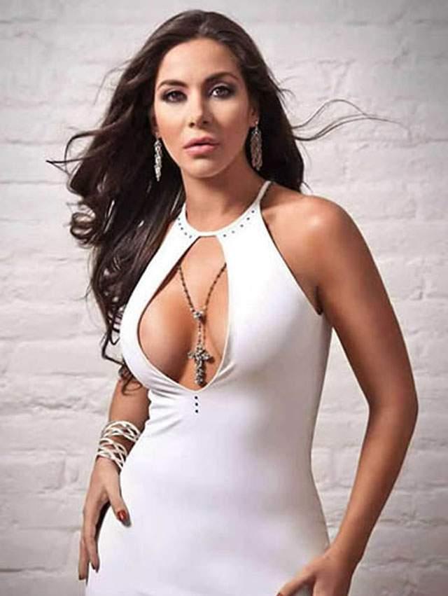 Jovencitas hermosass vicky martinez berrocal desnuda gratis 33
