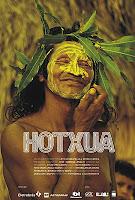 Hotxuá, de Letícia Sabatella & Gringo Cárdia