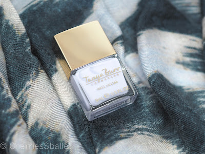 Tanya Burr Fairy Godmother Nail Polish