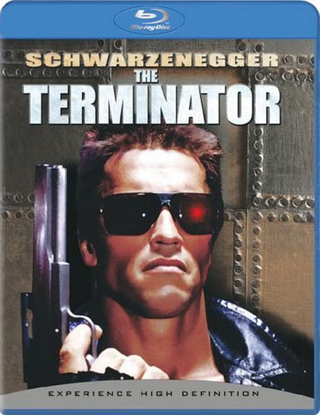 theterminatorcover.jpg
