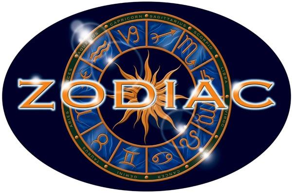 Ramalan Bintang Zodiak 16-17 Desember 2013
