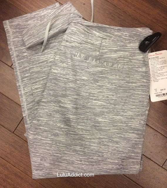 lululemon-jet-crop wee-space-silver-spoon