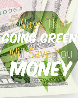 saving money, save money, thrifty life, thrifty habit,