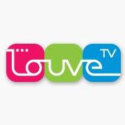 Louve.TV
