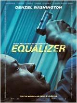Equalizer en Streaming