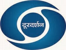 Doordarshan Recruitment 2014 - Apply IN Prasar Bharti Jobs
