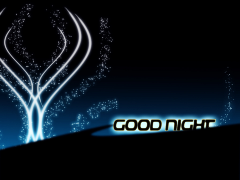 good night wallpapers hd hd wallpapers backgrounds