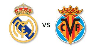 Este martes se jugará la décima jornada de la Liga Española 2011 - 2012