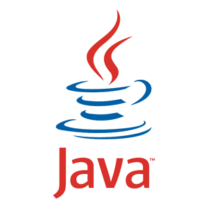 download Java Runtime Environment 1.7.0.3 (32-bit) latest updates