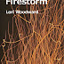 FireStorm (Sokucha Stones Trilogy) - Free Kindle Fiction