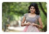 Shravya fabulous looking portfolio-thumbnail-1