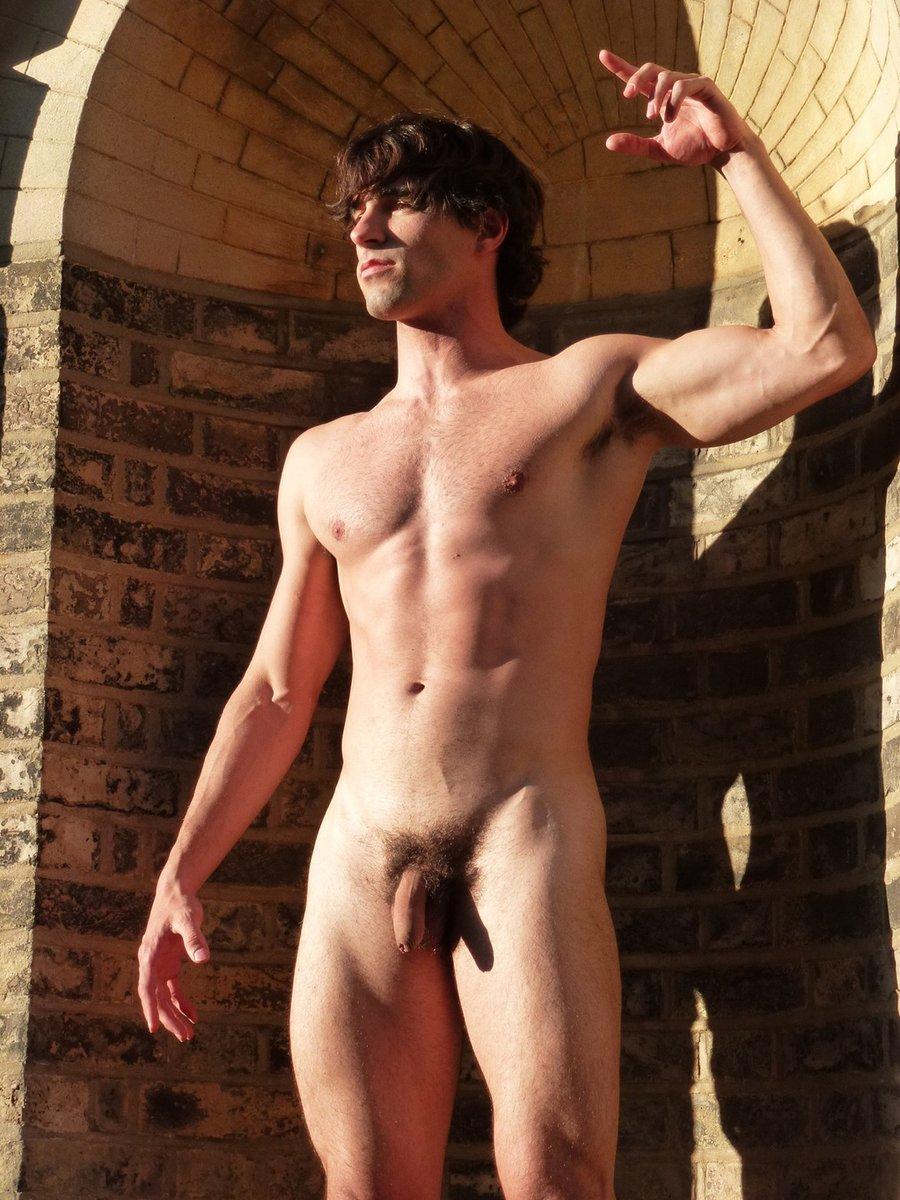 charming-hot-nude-men