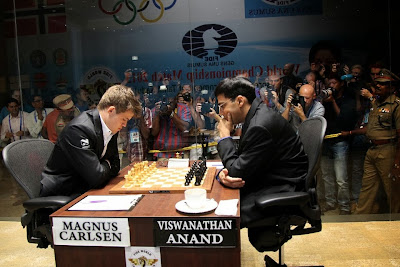 http://chennai2013.fide.com/photo-gallery-round-1/