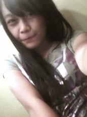 #4 2010 me