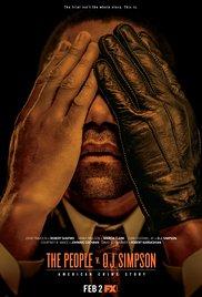 American Crime Story - Season 1